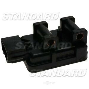 Standard For Dodge Dakota 1997-2003  AS88 Manifold Absolute Pressure Sensor