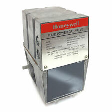 Fluid POWER GAS Valve V4062A-1065-2 Honeywell V4062 V4062A10652