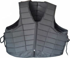 Unbranded Riding Equestrian Body Protectors