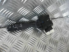 2007 TOYOTA COROLLA VERSO INDICATOR HEADLIGHT ARM STALK SWITCH 84140-05110
