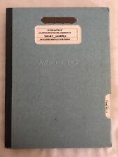 Memento (Widescreen Two-Disc Limited Edition Dvd) - Christopher Nolan