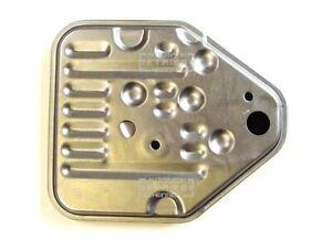 Filter für 3-Gang Automatikgetriebe A413 A670 A470 30TH 31TH Chrysler 1983-2001