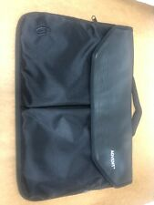 Timbuk2 Thin Laptop Padded Bag