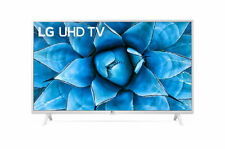 "SMART TV LG 43"" 4K LED 43UN73903LE ULTRA HD Televisore Netflix Alexa Google Home"