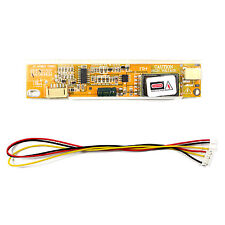 1 lamp CCFL Inverter Board For LCD Screen With 1CCFL Backlight LCD