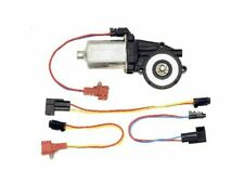 For 1989-1995 Plymouth Acclaim Window Motor Rear Right Dorman 49544RS 1990 1991