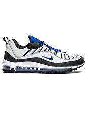 Sneakers NIKE Air Max 98 640744103