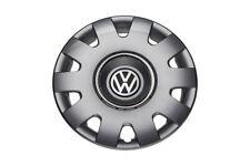 "2001-2005 VW Volkswagen Passat 15"" Wheel Hub Cap OEM GENUINE NEW 3B0601147MFX"