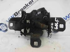 Volkswagen Golf MK4 1997-2004 Bonnet Catch Latch Mechanism
