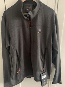 Sprayway Mens Mutsu CoreC Fleece Jacket
