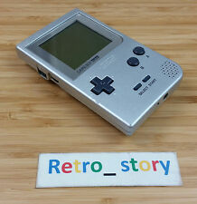 Console Nintendo Game Boy Pocket PAL