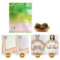 1Box(15PCS)Share Plum Suibianguo Weigt LOSS Natural Burn best Diet Slimming M5J6
