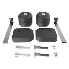 Suspension Rubber Spring Kit-Enhancement System Front Timbren SESFF150974A