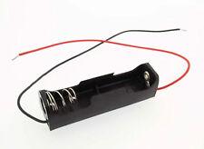 2x Batteriehalter - 2x Battery holder 1 x AA (UM-3X1)