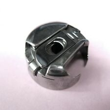 Bobbin Case Pfaff #91-105544-91 Fits 7510, 7550, 1475, 1473, 1471 Sewing Machine