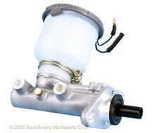 Beck/Arnley 072-8543 Brake Master Cylinder Honda Prelude and Accord