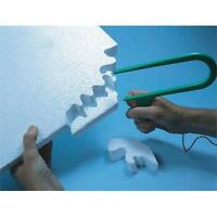 Amati Professional Polystyrene Foam Hot Wire Cutter