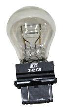 12V 2-faden Bulbs for Rear Light Harley Davidson US Vehicles Chevy Chrysler