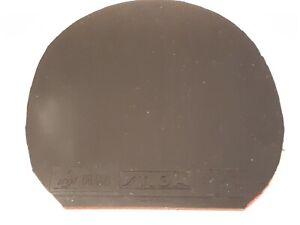 STIGA 'Mantra M' - Black 2.1mm - Table Tennis Rubber