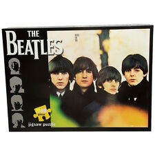 Beatles For Sale 1000 Piece Jigsaw Puzzle