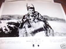 8x10 B&W Jim Carey Ace Ventura