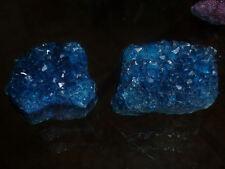 cristalloterapia DRUSA AMETISTA CRISTALLINA cristallo naturale minerale roccia 2