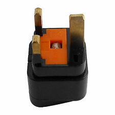 US AU UK to EU AC Universal Power Socket Plug Travel Charger Adapter Converter