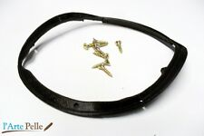 lancia Ypsilon 2003 - 2012 cornice interna per cuffia cambio