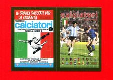 CALCIATORI 2010-11 Panini 2011 - Figurine-stickers n. 697 -ALBUM 61-62 75-76-New