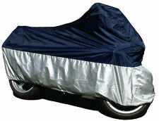 Bike It Motorcycle Covers and Tarpaulins