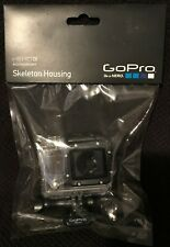 GoPro HERO3 Skeleton Housing AHDKH-301