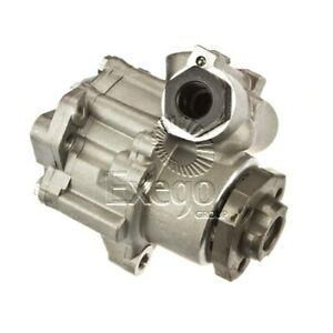 Kelpro Power Steering Pump KPP125 fits VW Transporter T4 fits Volkswagen Tran...