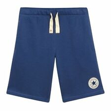 Converse Polyester Shorts (2-16 Years) for Boys