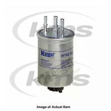 New Genuine HENGST Fuel Filter H192WK Top German Quality