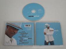 KEVIN LYTTLE/KEVIN LYTTLE(ATLANTIC 7567-83699-2) CD ÁLBUM