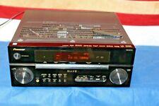 Pioneer Elite Receiver VSX-03TXH Stereo