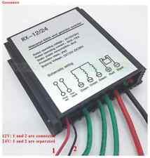 regulateur eolienne 400 w 12 / 24 v max 600w