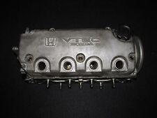 1993 Honda Del Sol SOHC D16z6 Vtec - Engine Cylinder Head P08 - OEM