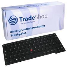 TASTIERA QWERTZ Tedesco Trackpoint sostituisce Lenovo ThinkPad Edge e121e e145 x130e