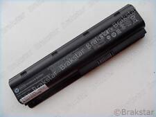 75033 Batterie Battery HSTNN-UB0X 593554-001 Hp pavilion DV7-6050ef