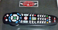 Verizon FiOS TV/DVR Remote Control VZ P265v4RC  RC2655007/01B 313923828081