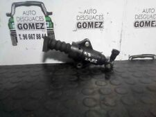 BOMBA EMBRAGUE AUDI A3 1.6 Attraction 2001 1J1721388G 920393