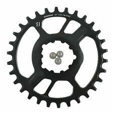 SRAM X-Sync Steel Direct Mount Chainring 30T 3mm Offset GXP
