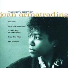 CD musicali classici : altri bestie