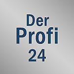 der-profi-24