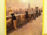BLONDIE        LP      AUTOAMERICAN