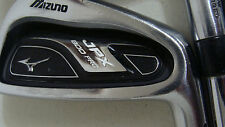 Mizuno JPX-800 PRO iron set 4-PW Right Hand Steel Stiff flex   Priority US Ship