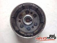 Rotor / Roue libre / Alternateur / Volant moteur HONDA CX 500 CX500 500CX
