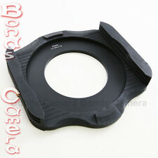 Tian Ya filter holder + 82mm 82 adapter ring for Cokin X-PRO 170 x 130 filter