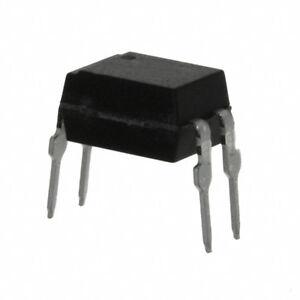 PC890 SHARP Optoisolatore PC890